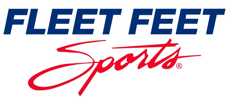 Sponsor Fleet Feet
