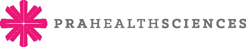 Sponsor PRA Health Sciences
