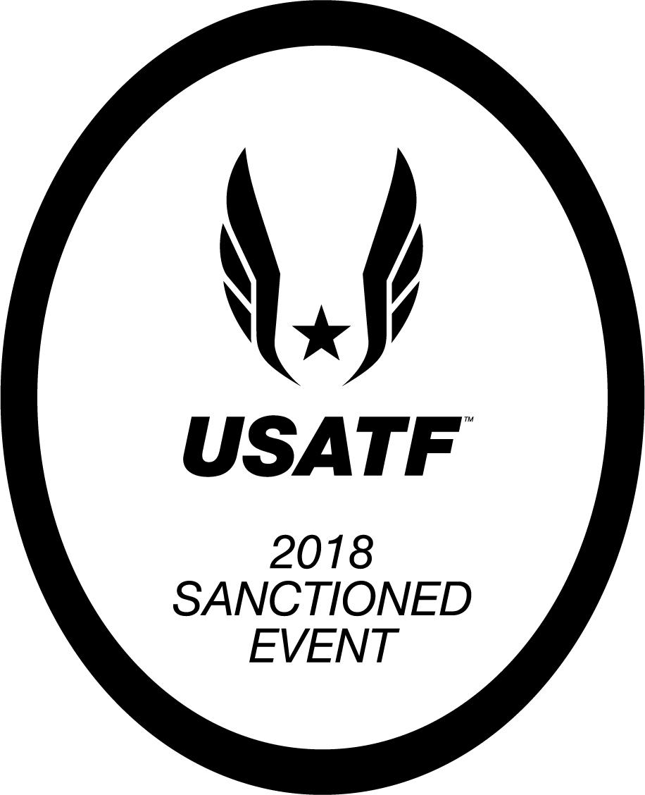 Sponsor USA Track & Field