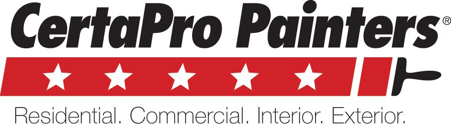Sponsor CertaPro Painters