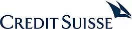 Sponsor Credit Suisse