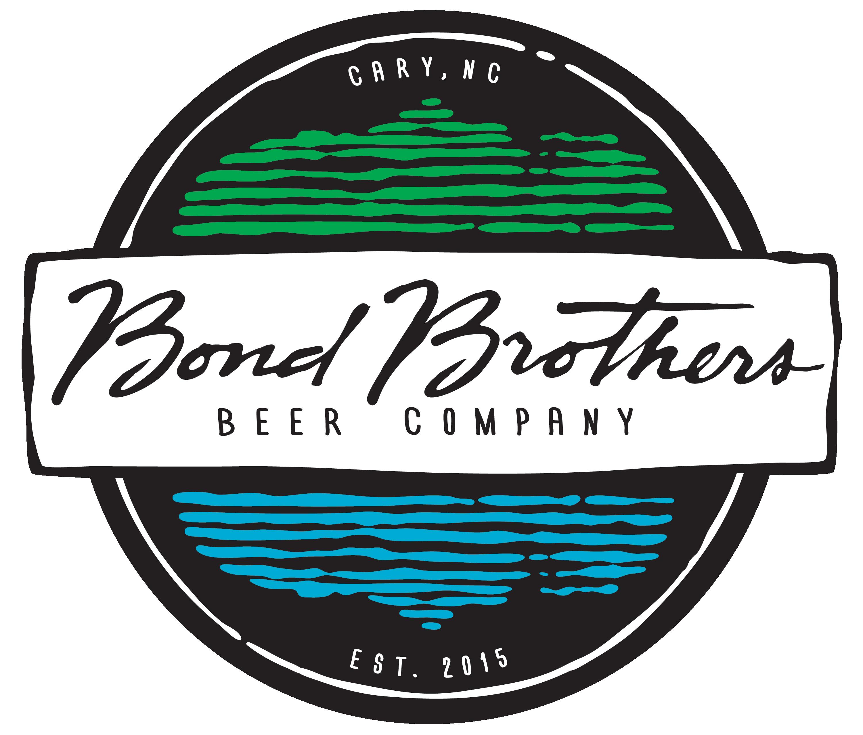 Sponsor Bond Brothers Beer Company