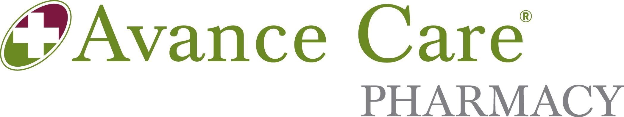 Sponsor Avance Care Pharmacy