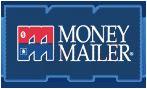 Sponsor Money Mailer of Greater Raleigh