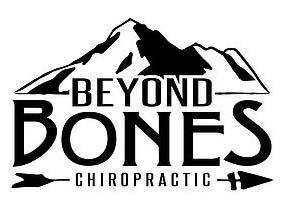 Sponsor Beyond Bones Chiropractic