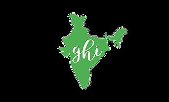 Sponsor Global Hope India