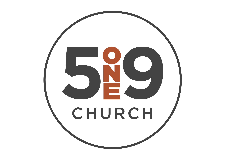 Sponsor 519 Church