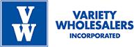 Sponsor Variety Wholesalers, Inc.