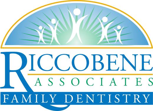 Sponsor Riccobene Associates Family Dentistry