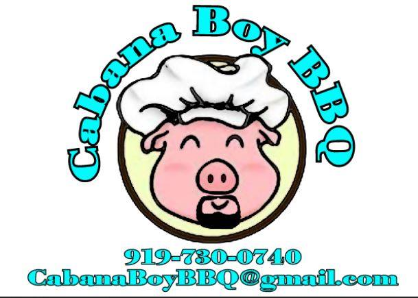 Sponsor Cabana Boy BBQ