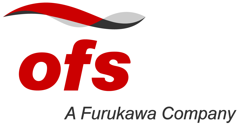 Sponsor OFS Fitel, LLC