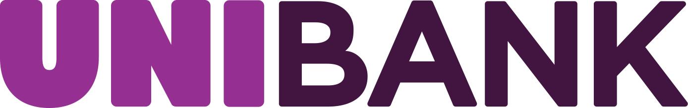 Sponsor UniBank
