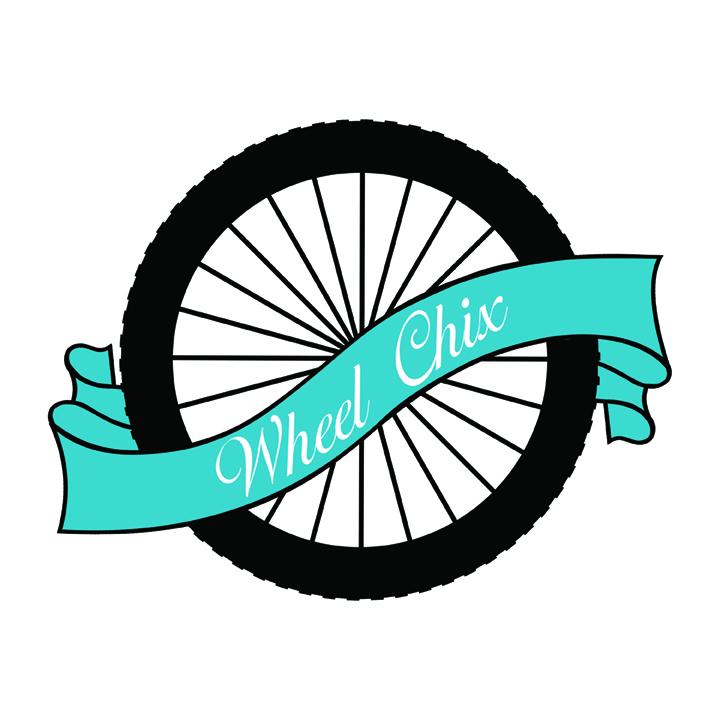 Sponsor Wheel Chix