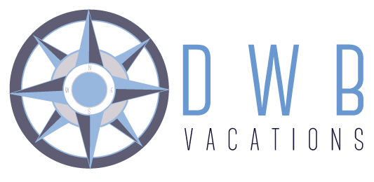 Sponsor DWB Vacations