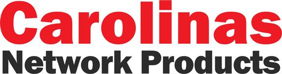 Sponsor CNP Connect