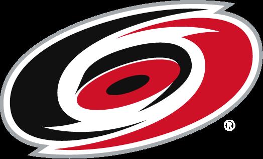 Sponsor Carolina Hurricanes