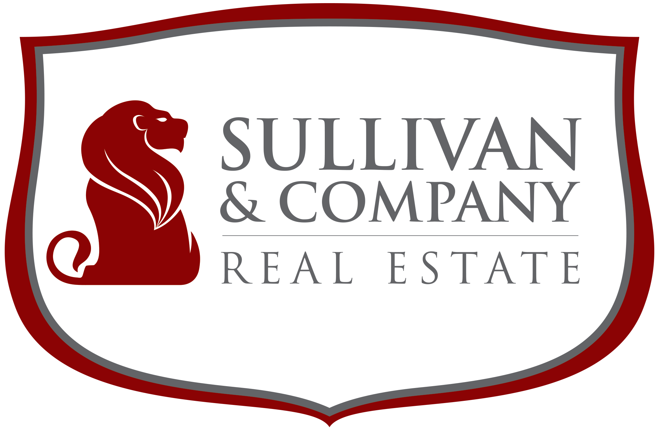 Sponsor Sullivan & Company Real Estate, INC