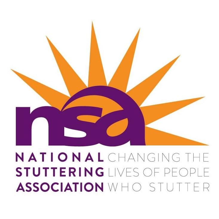Sponsor National Stuttering Association