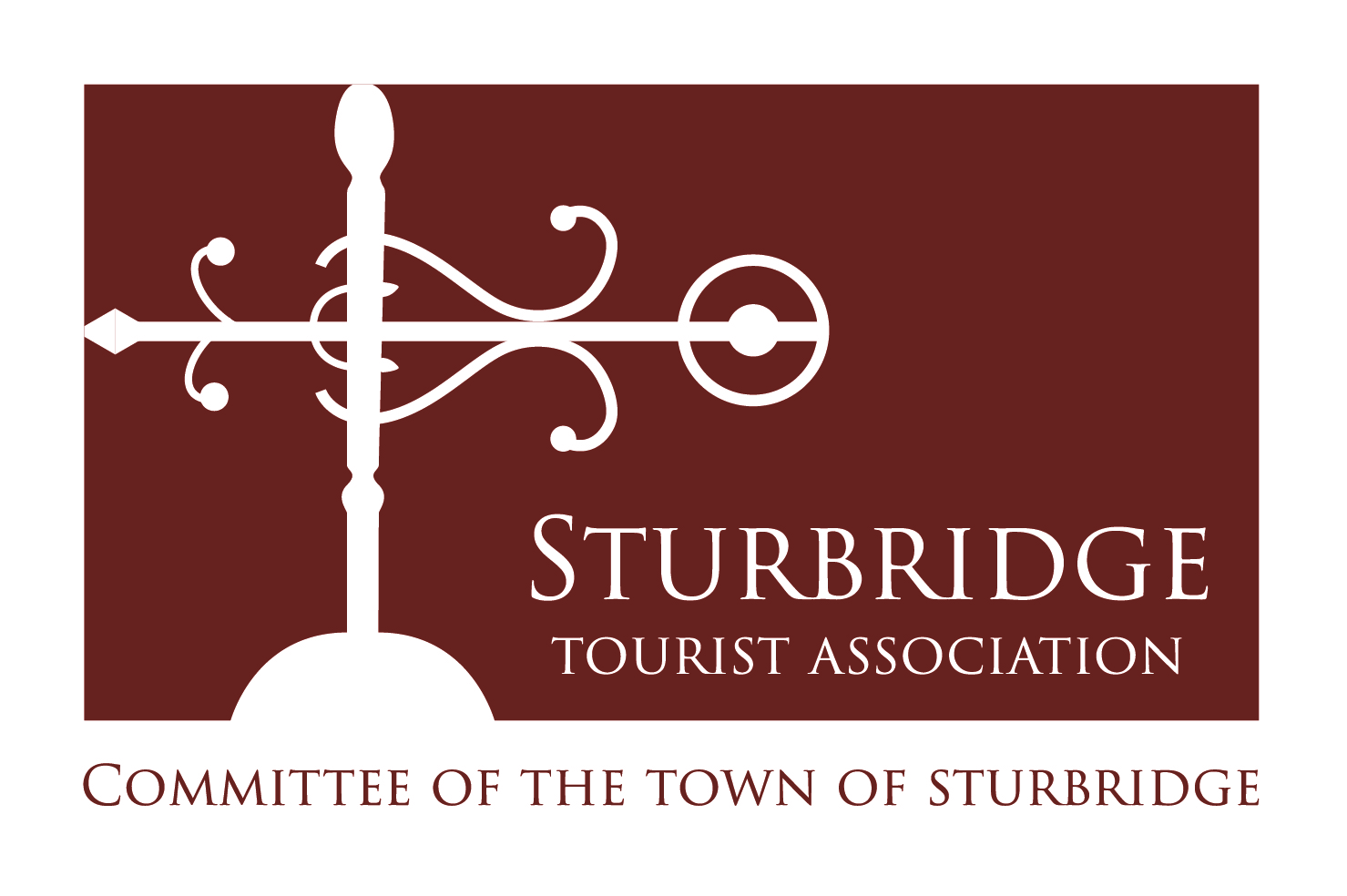 Sponsor Sturbridge Tourist Association
