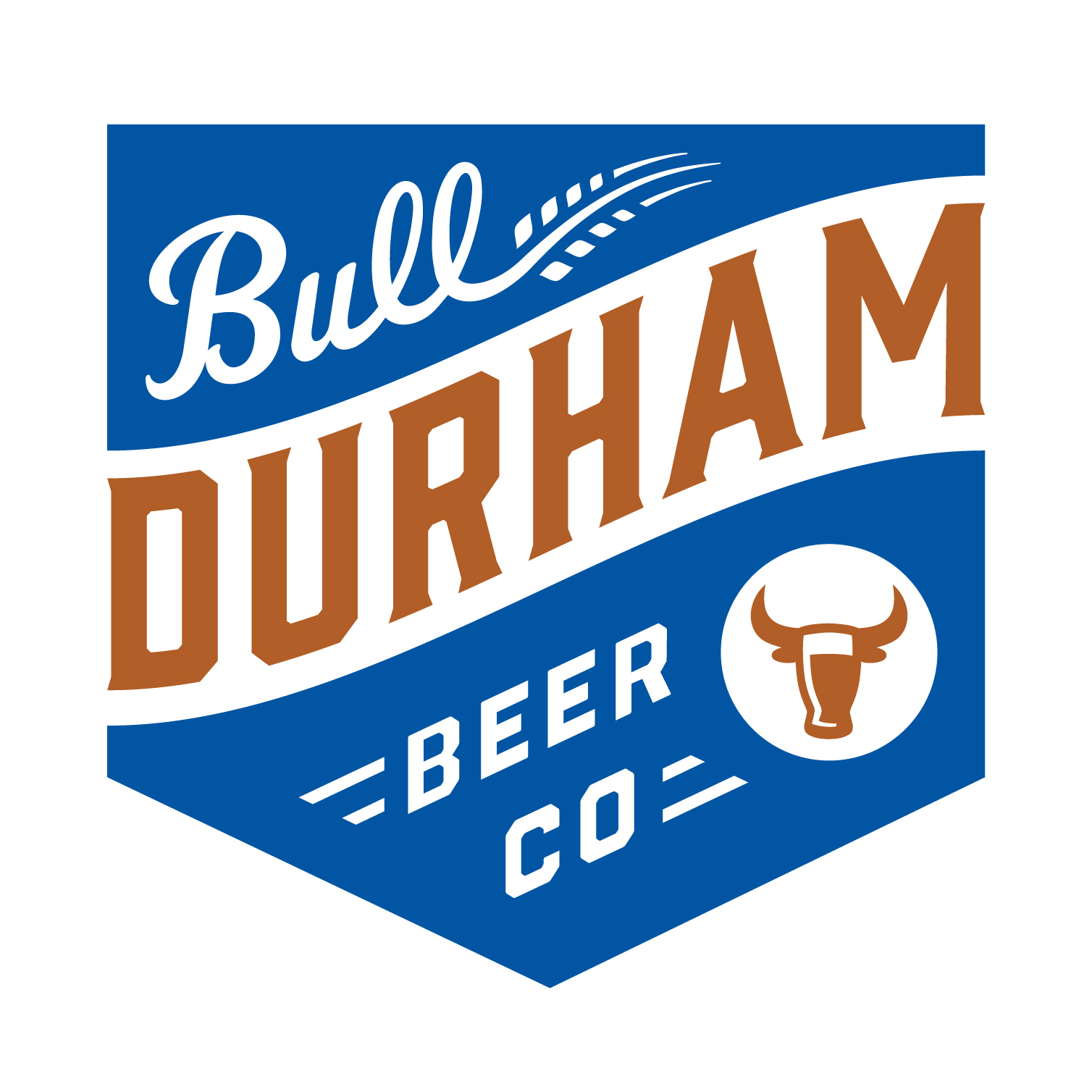 Sponsor Bull Durham Beer Co