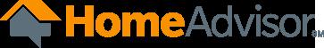 Sponsor HomeAdvisor