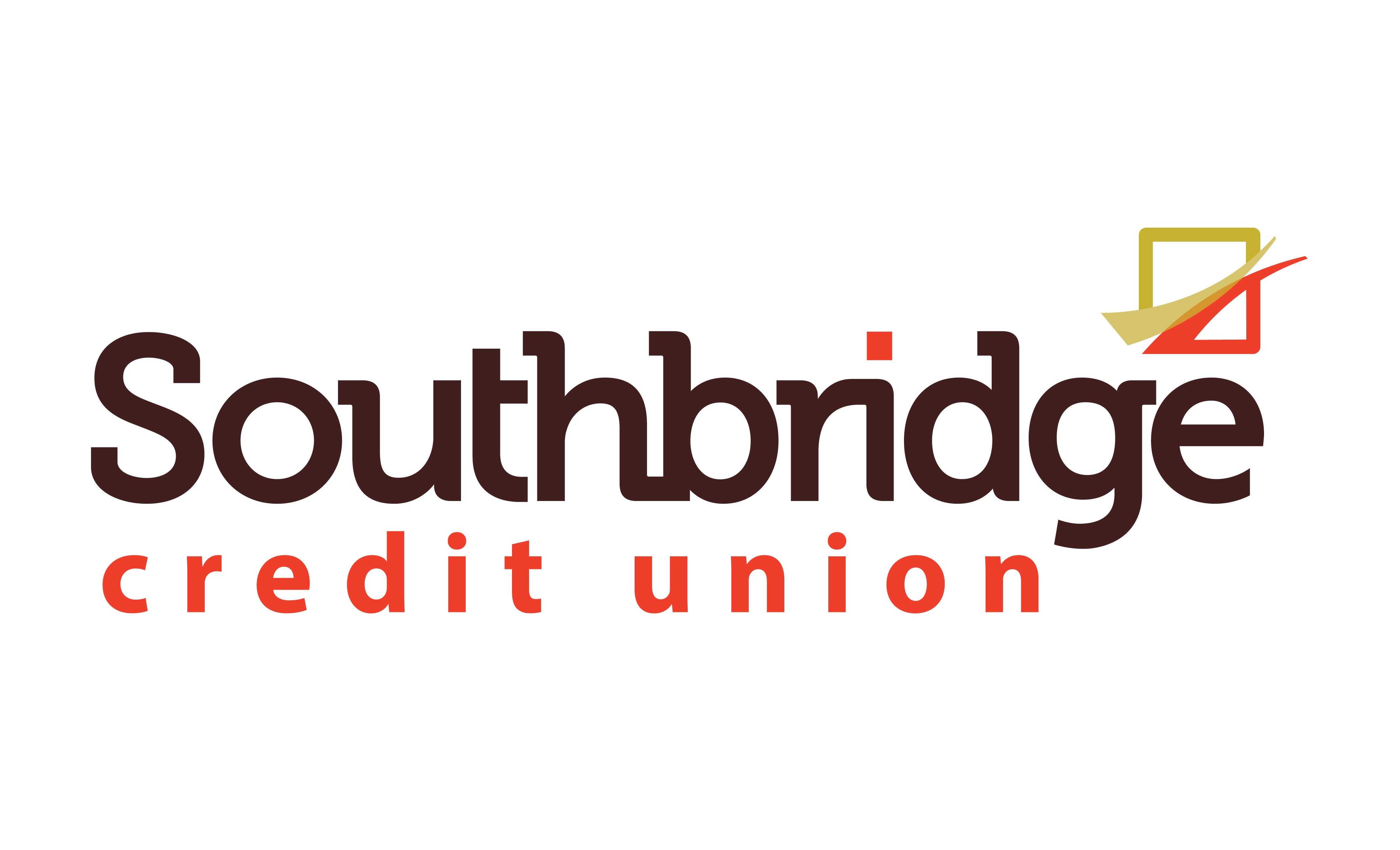Sponsor Southbridge Credit Union