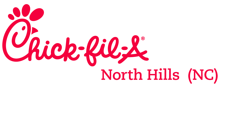 Sponsor CFA North Hills