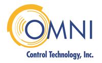 Sponsor OMNI Control Technololgy, Inc.
