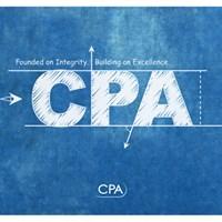 Sponsor Steven J. Gogolinski, CPA