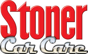 Sponsor Stoner Car Care