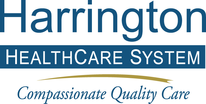 Sponsor Harrington Partners