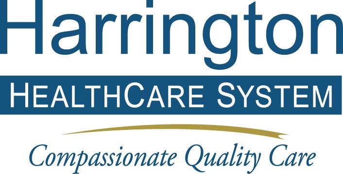 Sponsor Harrington Partners
