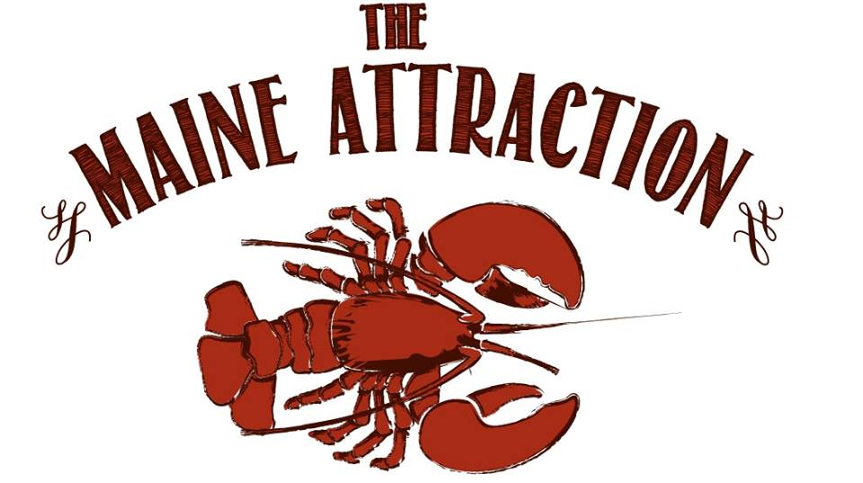 Sponsor The Maine Attraction