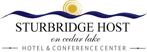 Sponsor Sturbridge Host Hotel
