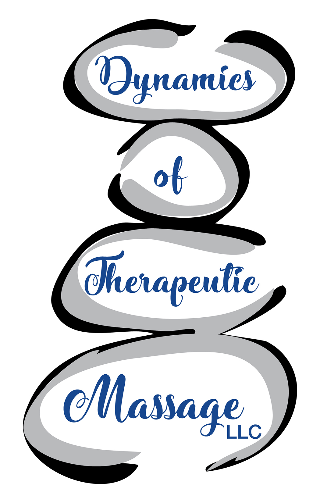 Sponsor Dynamics of Therapeutic Massage