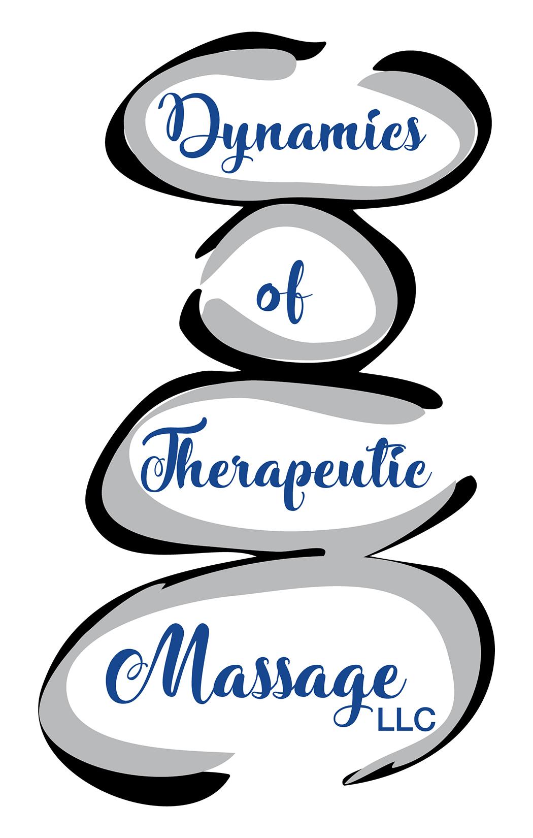 Sponsor Dynamics of Therapeutic Massage