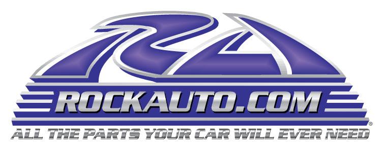 Sponsor RockAuto.com