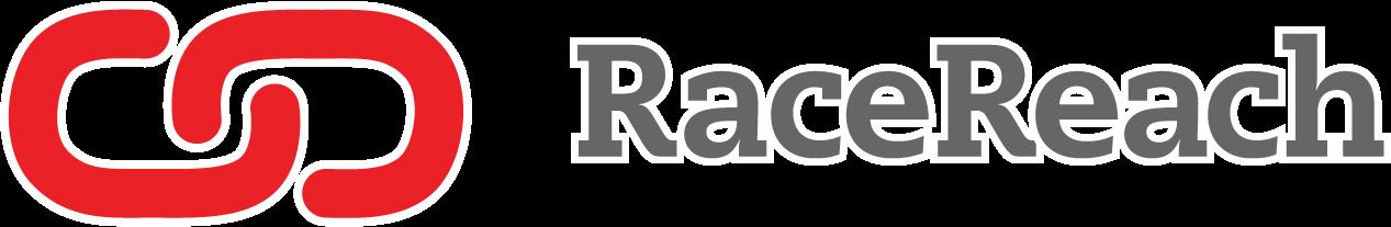 Sponsor RaceReach