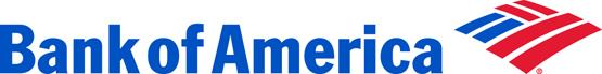 Sponsor Bank Of America
