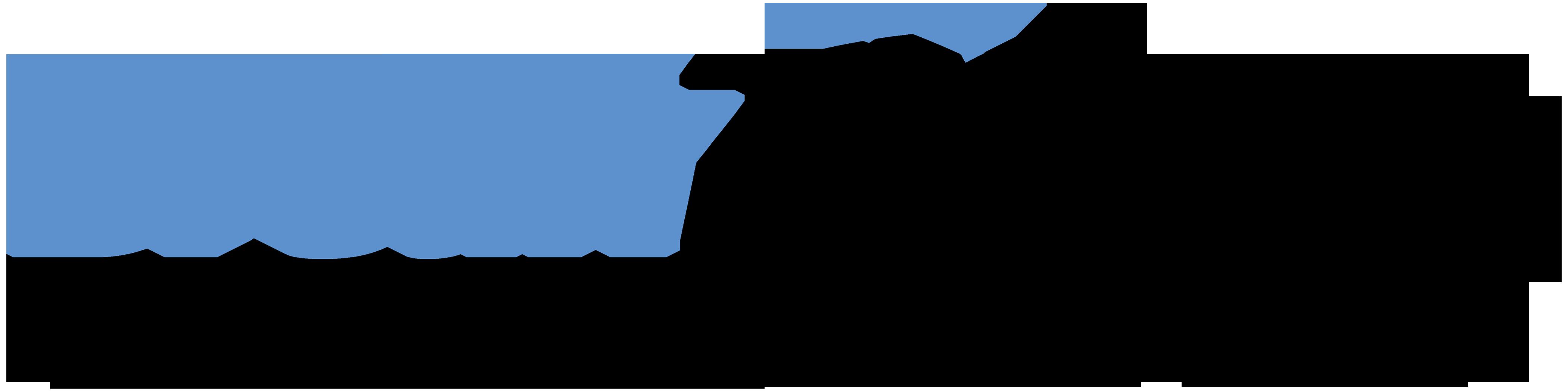 Sponsor BreakThrough PT