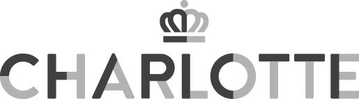 Sponsor Charlotte Regional Visitors Authority