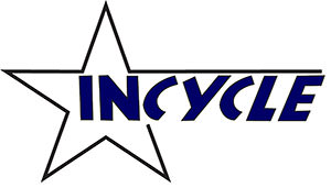 Sponsor Incycle Bicycles