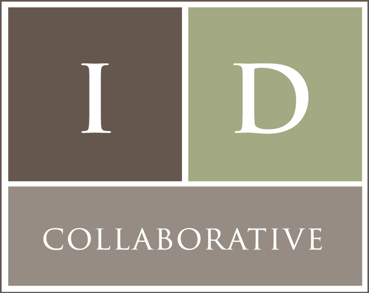 Sponsor ID Collaborative