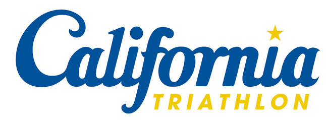 Sponsor California Triathlon