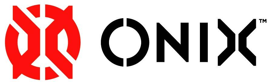 Sponsor Onix