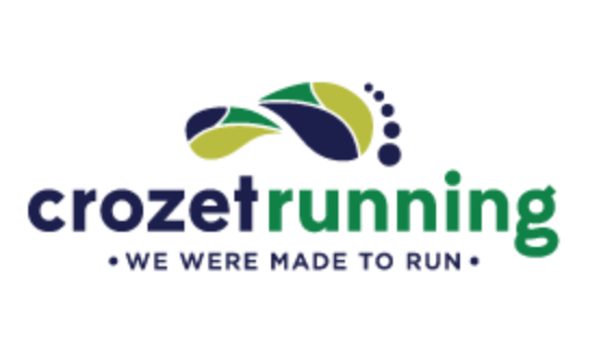 Sponsor CROZET RUNNING