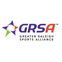 Sponsor Greater Raleigh Sports Alliance