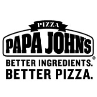 Sponsor Papa John's
