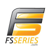 Sponsor FSSeries