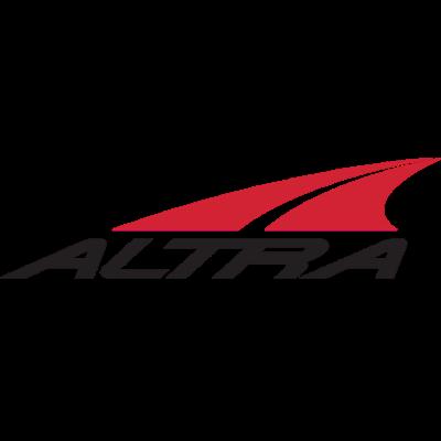 Sponsor Altra Running
